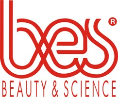 Beauty & Science